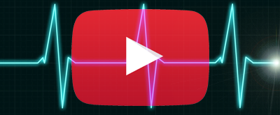 How YouTube is Changing the Pharma Industry