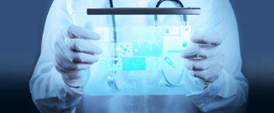 Bioelectronics: The Next Medical Frontier
