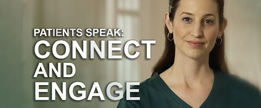 Engage Your Patients With Meaningful Communication